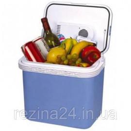 Автомобільний холодильник Mystery MTC-32