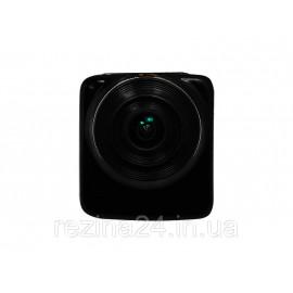 Відеореєстратор Tenex DVR - FHD 700