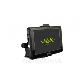 GPS навигатор Palmann 50D