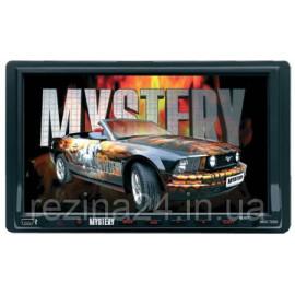 2-DIN DVD Монітор Mystery MDD-7300S