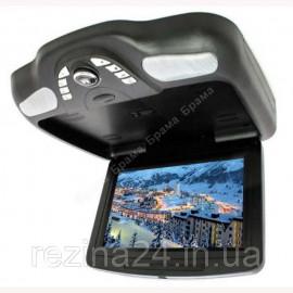 Стельовий монітор RS LM-1000BL USB+SD