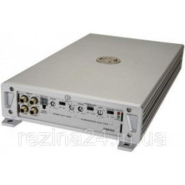 Підсилювач DLS Reference RM30