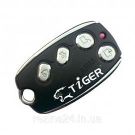 Автосигналізація Tiger Amulet PLUS з сиреною