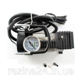 Автомобільний компресор Uragan 90110