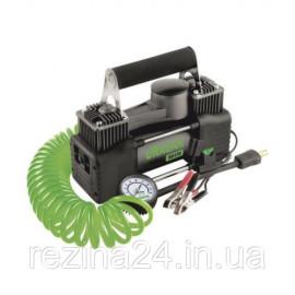 Автомобільний компресор Uragan 90170