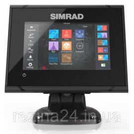 Ехолот SIMRAD GO5 XSE