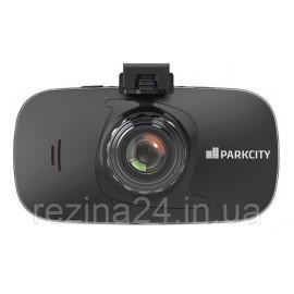 Відеореєстратор ParkCity DVR HD 740