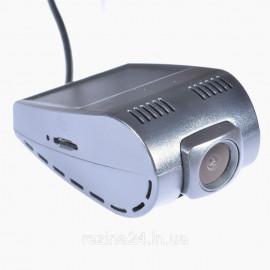 Камера-реєстратор Prime-X U-30 (для магнітол Prime-X)