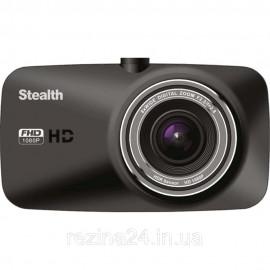 Відеореєстратор Stealth DVR ST 240