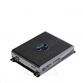 Підсилювач Magnat Black Core TWO Ltd