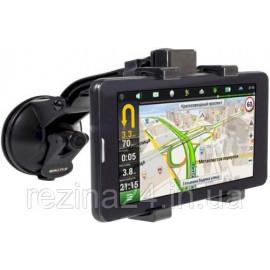 "GPS навігатор Shuttle PNT-7045 (7,0"", ОС Android)"