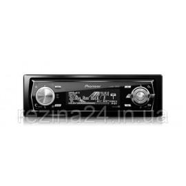 CD/MP3-ресивер Pioneer DEH-9450UB