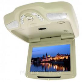 Стельовий монітор RS LM-1200BE USB+SD