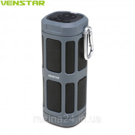 Портативна Bluetooth Колонка Venstar S400