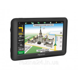 GPS-навігатор Prology iMAP-5950 (Навітел)