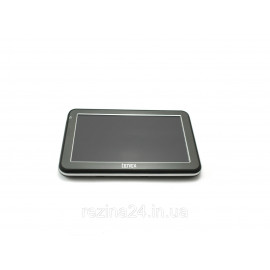 GPS навігатор Tenex 50 AN (Android)