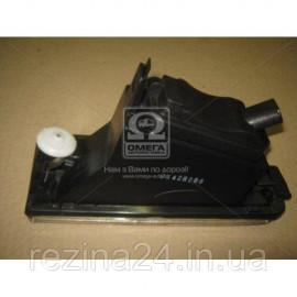 Протитуманна фара ліва BMW 7 E38 94-02 (пр-во DEPO) 444-2012L-UQ