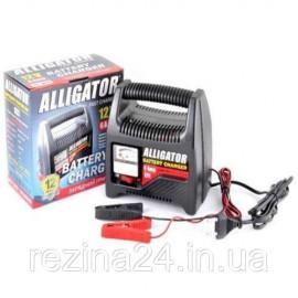 Зарядний пристрій Alligator AC803