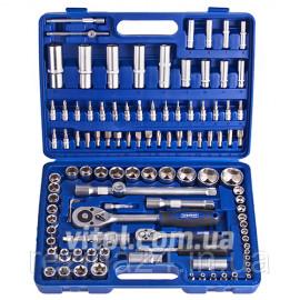 Набір інструменту Werker UN-1108П-6