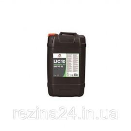 Гідравлічне масло Comma LIC 10 HYDR. OIL 25л
