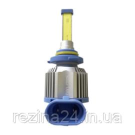 Лампи світлодіодні ALed A HB3 5500K 3600Lm (2шт)