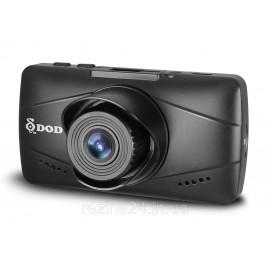 Відеореєстратор DOD IS220W