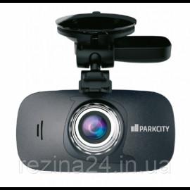 Відеореєстратор PARKCITY DVR HD 790