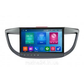 Штатна магнітола Sound box SB-1051 Honda CR-V 2012+
