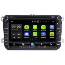 Sound box SB-7316 Volkswagen Passat B6/B7/Golf 5,6/Amarok/ Touran/ Tiguan/CC/ Caddy/Eos/ Multivan/ Polo