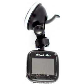 Відеореєстратор Tenex DVR - 710 Black box