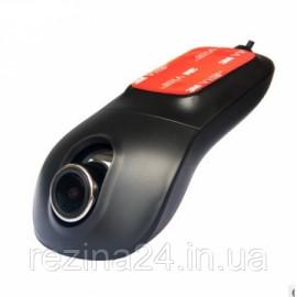 Відеореєстратор My Way Uni-05-2 TN (2 Cam) Універсальний