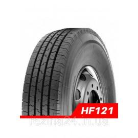 Шини Sunfull HF121 315/80 R22.5 156/152L Рульова