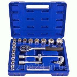 Набір інструменту Werker UN-1020G