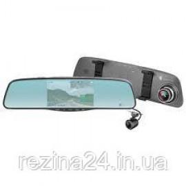 Дзеркало з відеореєстратором NAVITEL MR250