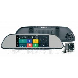 Відеореєстратор ParkCity DVR HD900