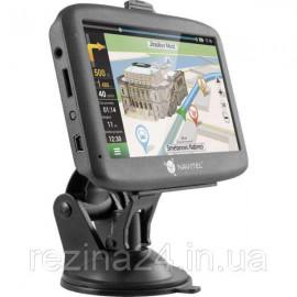 GPS навігатор Navitel F150