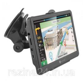GPS навігатор Navitel E700