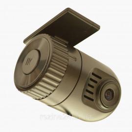 Відеореєстратор Prime-X M-30