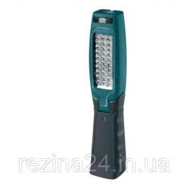 Інспекційна лампа Ring REIL3100