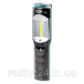 Інспекційна лампа Ring REIL3200HP