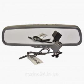 Дзеркало заднього виду Prime-X S300