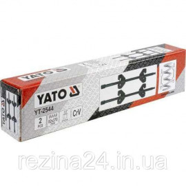 Знімач пружин YATO YT-2544
