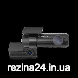 Відеореєстратор DOD RC500S