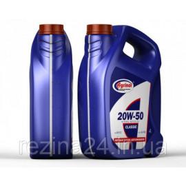 Моторное масло Agrinol Classic 20W-50 SF/CC 5л