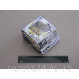 Комплект галогенних ламп Narva Range Power White 98514S2 Twin Set H1 12V 55W