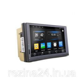 Автомагнітола EasyGo A170 Android