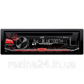 Автомагнітола JVC KD-R774BT