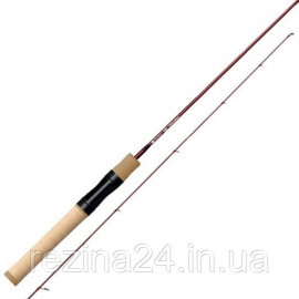 Спінінг ZEMEX AURORA trout series 622UL 1,88 m 03-5g