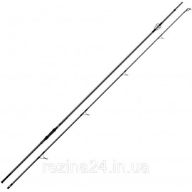 Коропове вудлище ZEMEX MJOLNIR Thor's Hammer 13ft - 3,5 lb