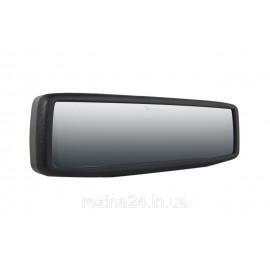 LCD зеркало Falcon MIR-402S-M1(Toyota/Nissan/ Ford/Chevrolet/ Mazda/Mitsubishi/ Hyundai/ Honda/ Kia/Opel)